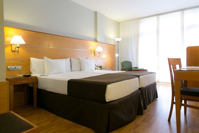 Cantur City Hotel 4*
