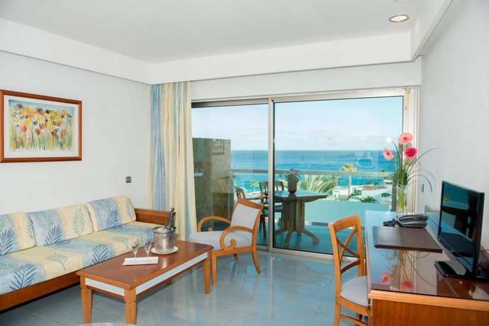 Apartments & Hotel Marinasol 3*