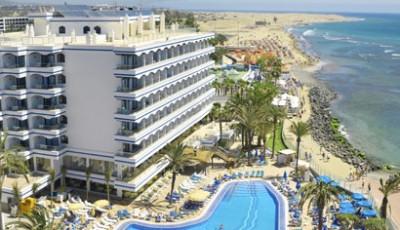 IFA Faro Hotel 4*