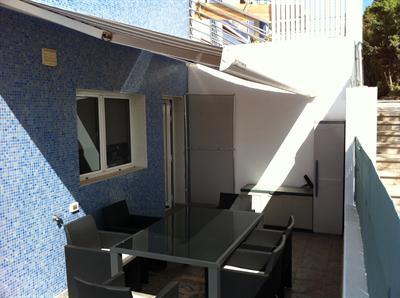 Guesthouse Canaria-Sur 3*