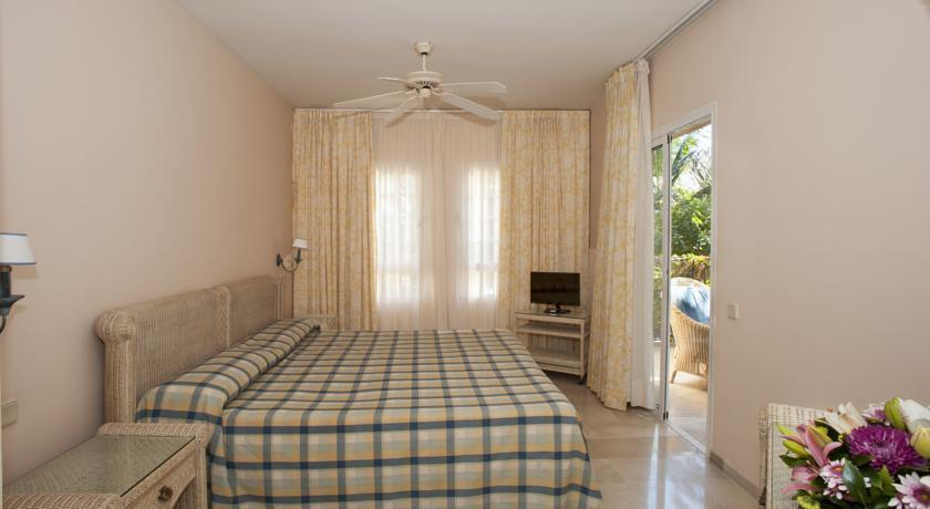 Palm Oasis 3*