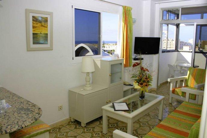 Maritim Playa 3*
