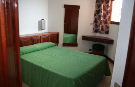 Apartments Datasol 2*