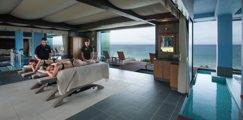 Lopesan Villa del Conde Resort & Corallium Thalasso 5*