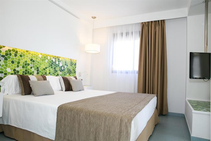 Anamar Suites 4*