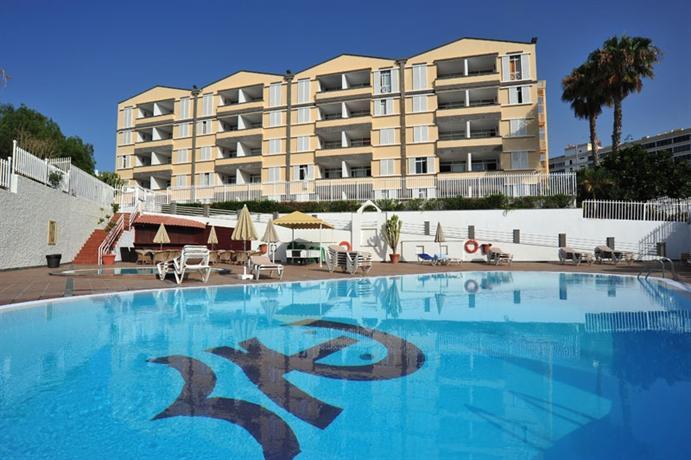 Apartments Dorotea 2*