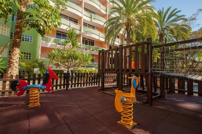 Buenaventura Hotel 3*