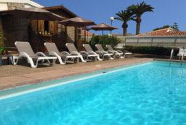 Massive Hotelschließungen auf den Kanaren - Nur noch maximal 20 % offen