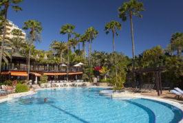 Hotels & Ferienunterkünfte der Kanaren nun auch OHNE Corona-Test möglich!