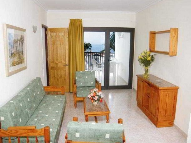 Apartments Guinea
