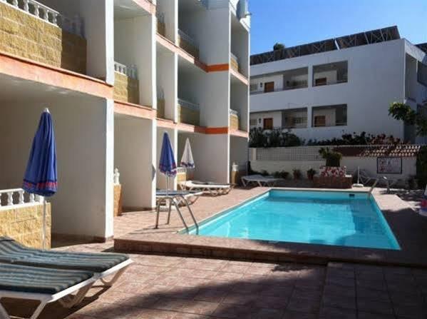 Apartments Sandra 2*