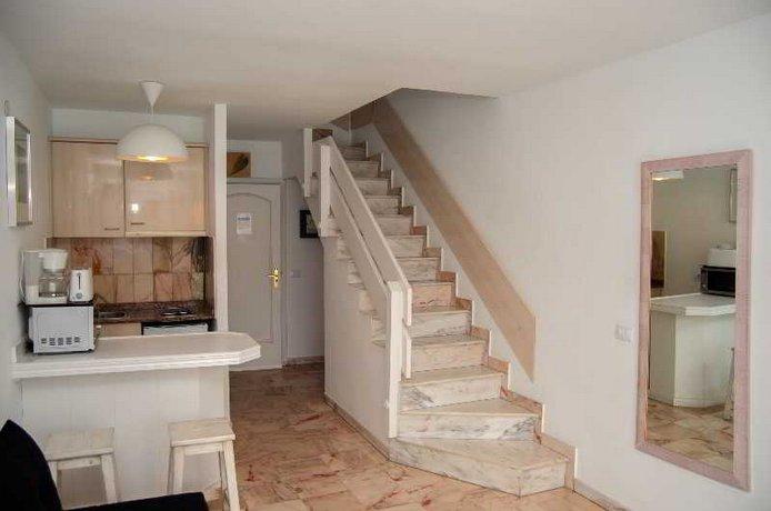Apartments Vista Bonita – GAY ONLY 3*