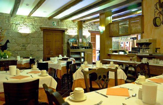 Hotel Rural Fonda de la Tea 3*