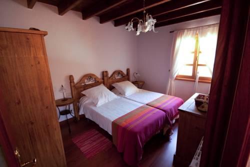Finca – Villa Zoila