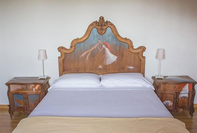 Hotel Poshada Rural El Buho 3*