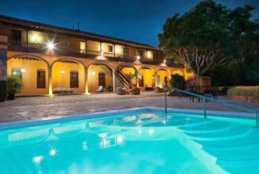 80% Verlust bei Touristen aus dem Ausland in Hotels im August 2020