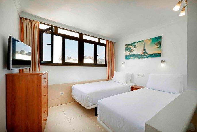 Hotel Faycán 3*