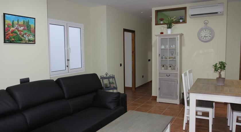 Triana Luxury Apartments