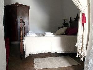 Casa Rural Cueva Rosa