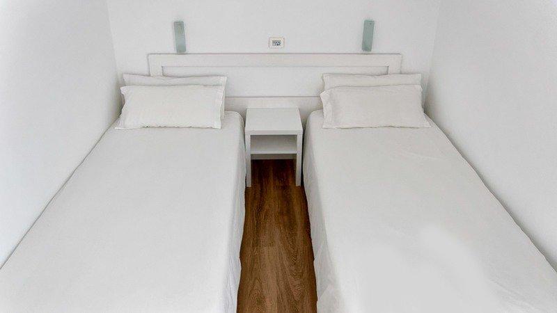 Apartments Canaima 2*