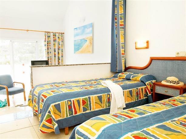 Aparthotel Puerto Plata 2*