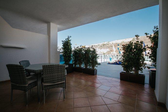 Apartments Casablanca 2*
