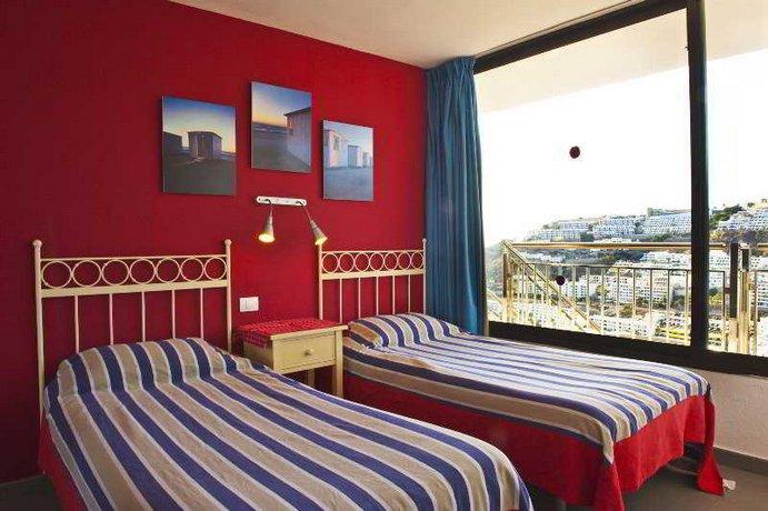 Apartments Miriam 1*