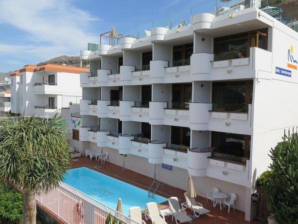Apartments Mayagüez
