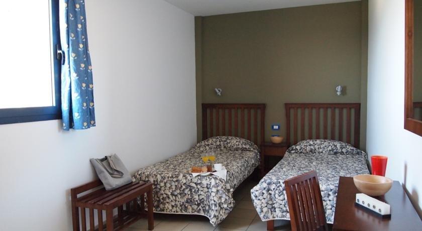 Apartments Gran Amadores