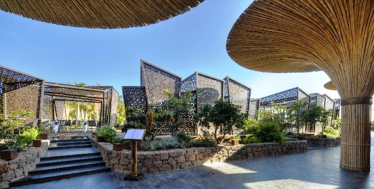 Baobab Resort by Lopesan 5*