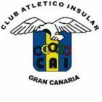 CAI Gran Canaria