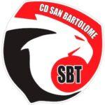CD San Bartolomé de Tirajana, ehem. C.B. MASPALOMAS ATLÁNTICA