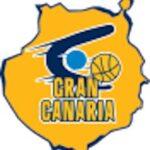 C.B. Gran Canaria