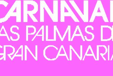 Karneval Las Palmas 2021 – Genauer Termin steht fest