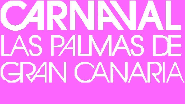 Logo Karneval Las Palmas