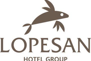 Lopesan plant in Meloneras 5-Sterne Hotel für 18 Millionen Euro
