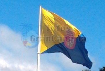 OCU gibt bekannt: Las Palmas ist auf Platz drei der teuersten Städte in Spanien