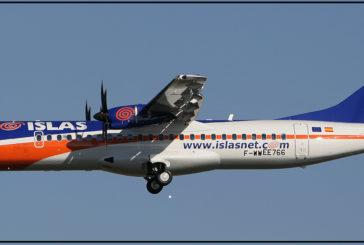 Islas Airways soll bei Residentenrabatten betrogen haben
