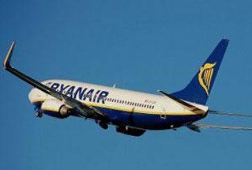 Ryanair würde gern Isalas Airways ersetzten!