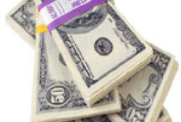 Armutsreport bestätigt - Löhne auf den Kanarischen Inseln so gering wie nirgendwo anders!