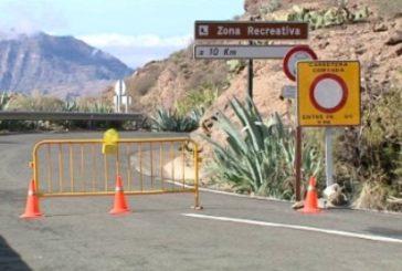 Warnstufe Orange: 40 Liter Regen pro m2, Straßensperren und Windgeschwindigkeiten bis 50 Km/h