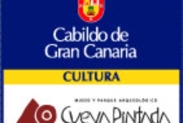 Cueva Pintada erhält Kulturpreis