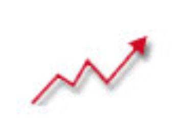 Kanarischer Immobilienmarkt auf dem Weg der Erholung?