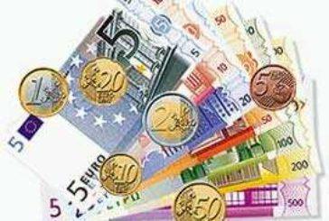 Langezitarbeitslose erhalten höhere Hilfen - Bis 450 Euro monatlich