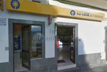 Bankia Filialen in Tejeda und Artenara bleiben erhalten