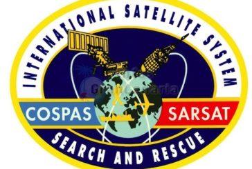 Weltraumstation in Maspalomas rettet wieder Menschenleben