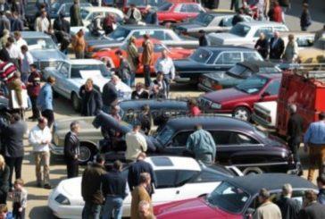 Expo Vivo 2012 dieses Wochenende - Günstig ein Auto kaufen