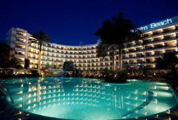 2x Gold-Award für Seaside Hotels