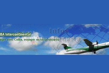 Ab Februar 2014 möglicherweise eine Flugverbindung nach Äquatorialguinea