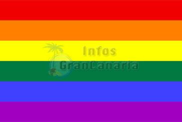 Bestätigt: Wieder ein separater Stand auf der FITUR für Gaytravel